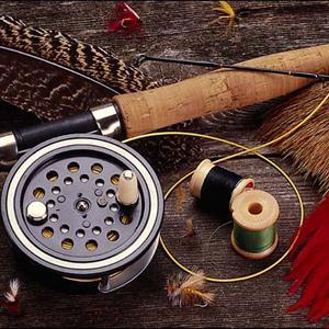 Охотничьи и рыболовные магазины Крымска