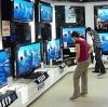 Магазины электроники в Крымске
