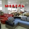 Магазины мебели в Крымске