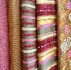 Магазины ткани в Крымске
