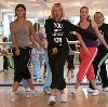 Школы танцев в Крымске