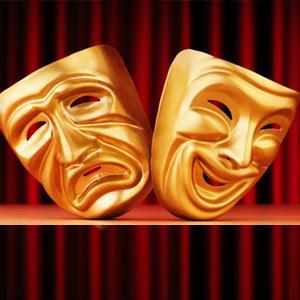 Театры Крымска