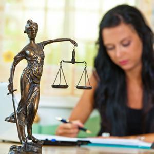 Юристы Крымска